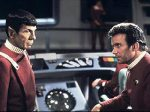 Star Trek 2-Wrath of Khan