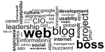 CIO Blogs