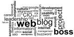 CIO Blogs