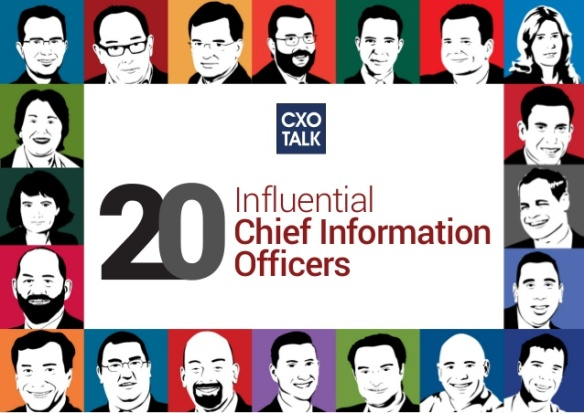 20-influential-chief-information-officers-1-638